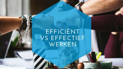 effectief
